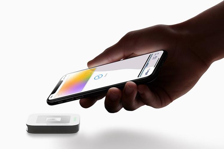 Apple Perkenalkan Kartu Kredit Baru; Utang Tanpa Pinalti