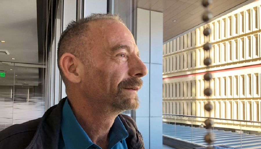 Transplantasi Stem Cell Bawa Harapan Sembuhkan AIDS