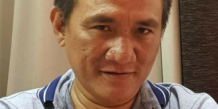 Kasus Narkoba Andi Arief, Karding: Semoga Bisa Terima Kenyataan dan Introspeksi