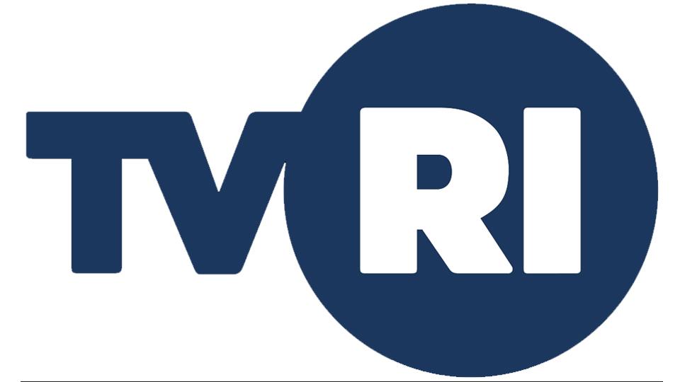 TVRI, Logo Baru, dan Kultur Dunia