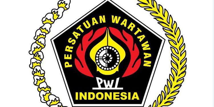 Jelang Pemilihan Ketua PWI Jaya, Timses Toir: Panitia tidak Netral