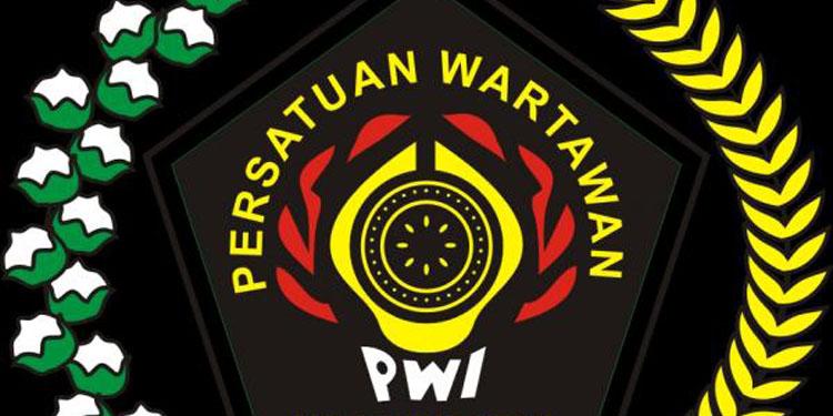 Gerakan Restorasi PWI DKI Jakarta Dideklarasikan
