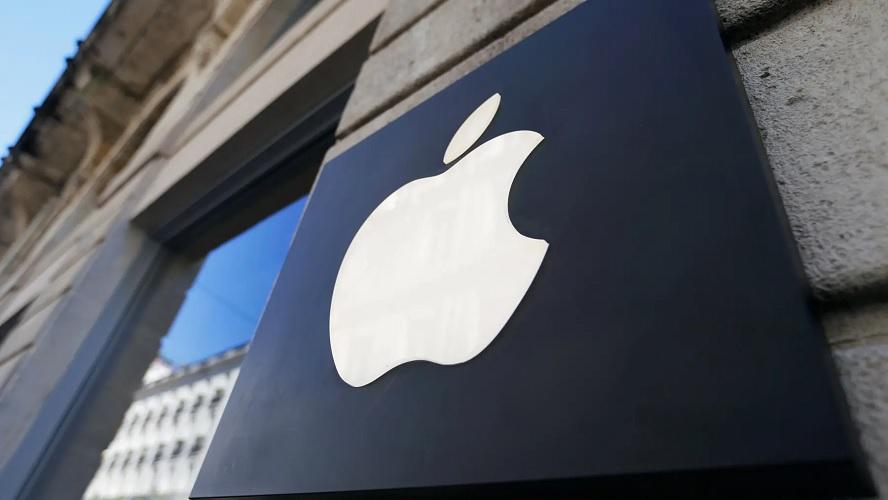 Apple Coba Selesaikan Perselisihan dengan Qualcomm, Buka Jalan untuk iPhone 5G