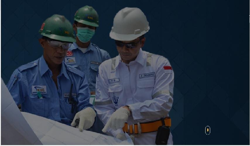 PT BKI akan Jadi Induk Holding BUMN Jasa Survey