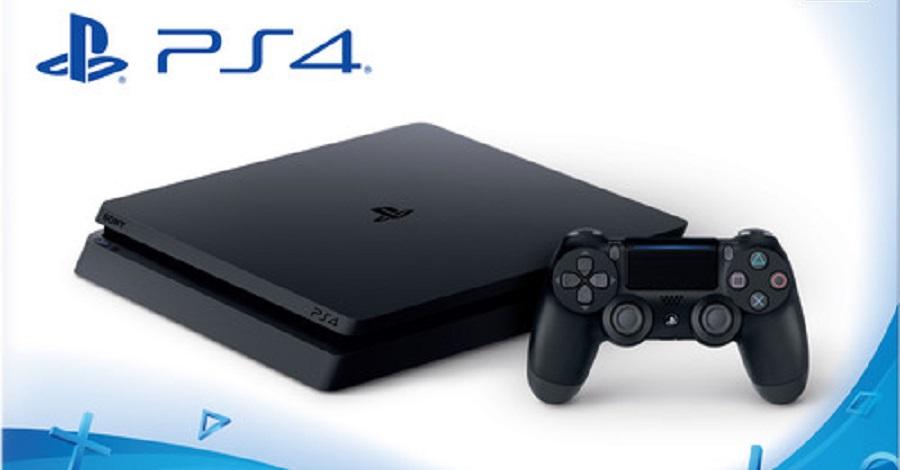 Sony Kembali ke Jalur Profit Bisnis Perangkat Lunak Game