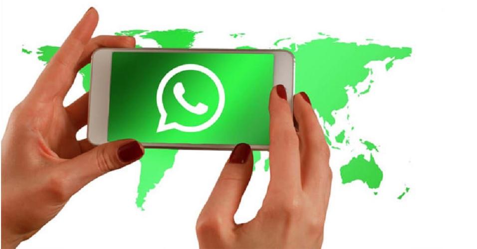 WhatsApp Kembangkan Bagaimana Cara Bungkam Chat Menyebalkan