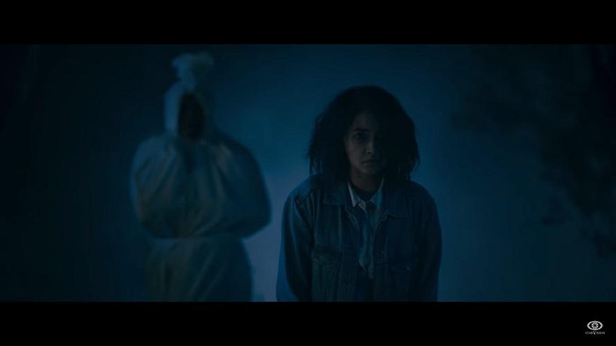 'Pocong the Origin', Genre Horor yang Jadi Entitas