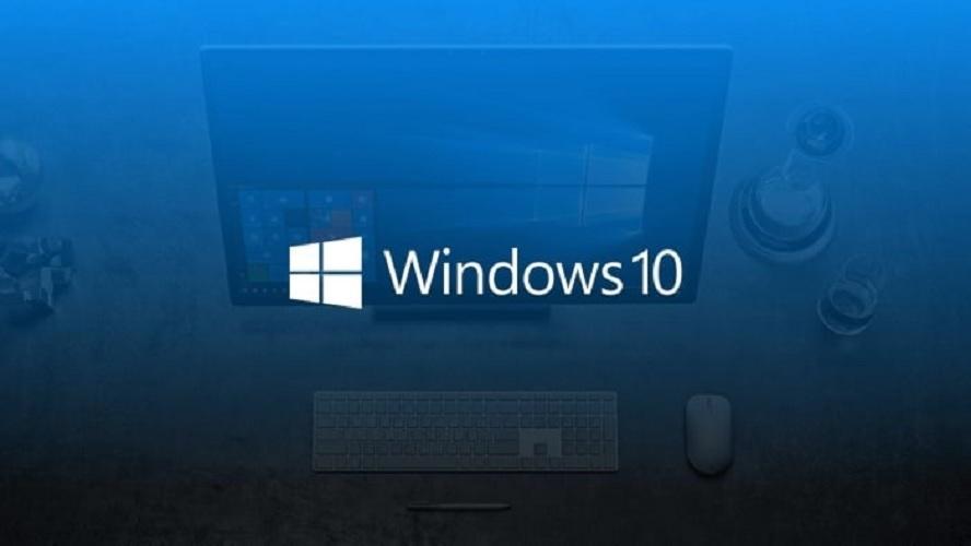 Final Update Windows 10 yang Anda Cari