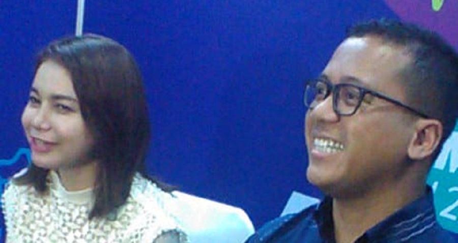 Andi Rianto Siapkan Lazada Simfoni Ramadan