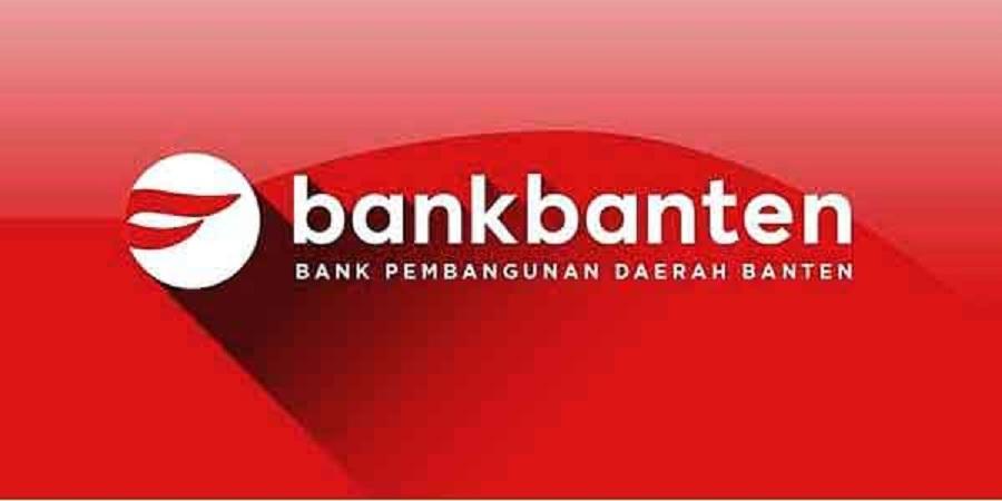 Bank Banten Salurkan Bansos Non Tunai