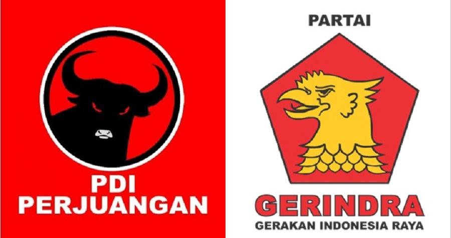 9 Parpol Melenggang ke Senayan