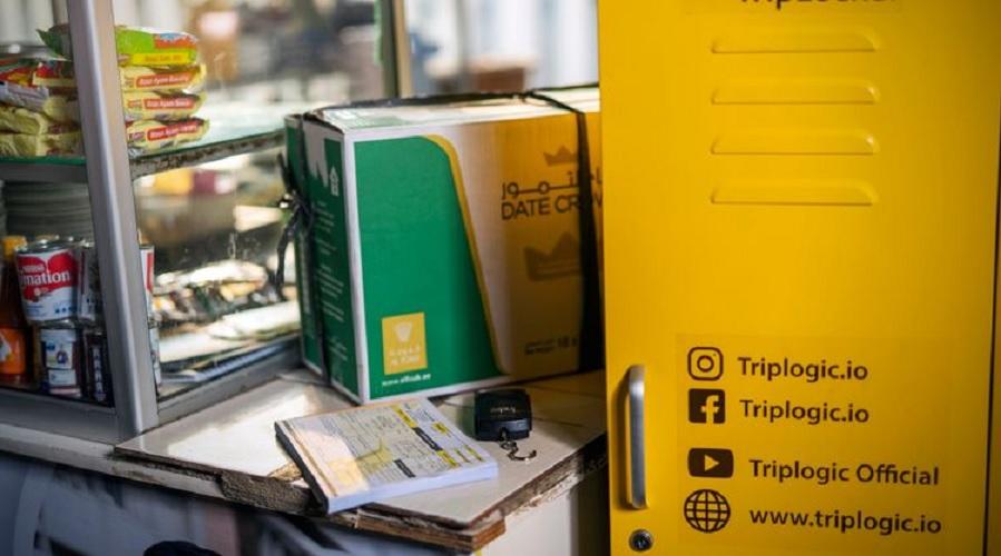 Triplogic Dapat Suntikan Modal East Ventures