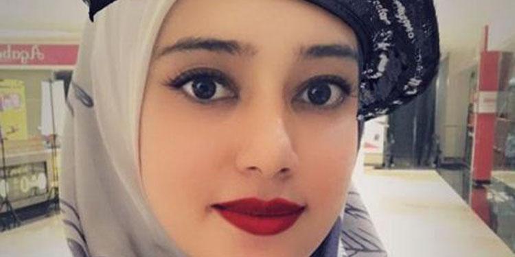 Akhirnya Fairuz Bangkit Melawan Galih, Senin Lapor Polisi