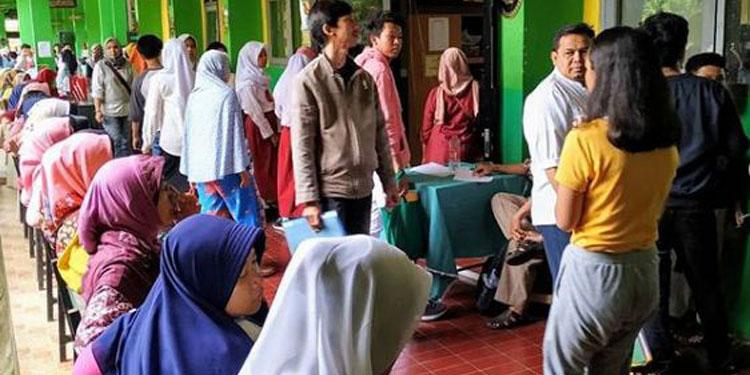 Komisioner KPAI Retno: Orangtua Bingung Pahami Juknis PPDB, Penyebaran Sekolah tidak Merata