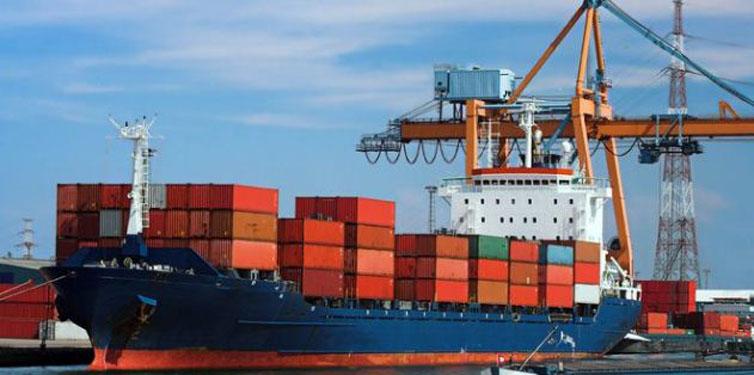 Peraturan Baru: Ini Daftar Impor yang tidak Dikenakan Pajak Pertambahan Nilai