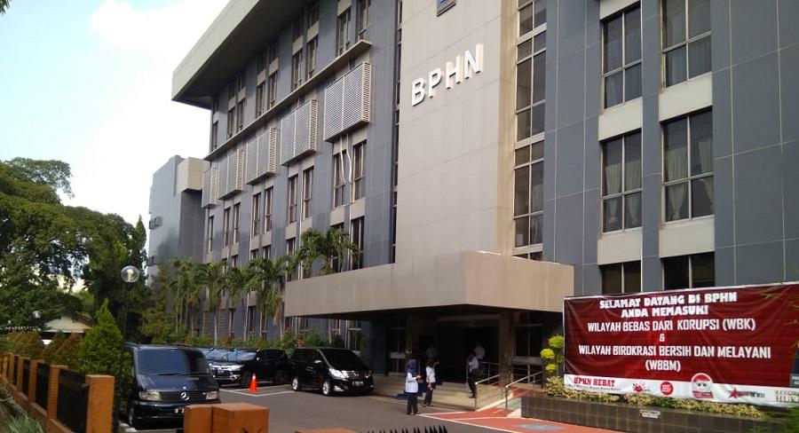 Banyak Masalah, OBH Bentuk Fornas se-Indonesia