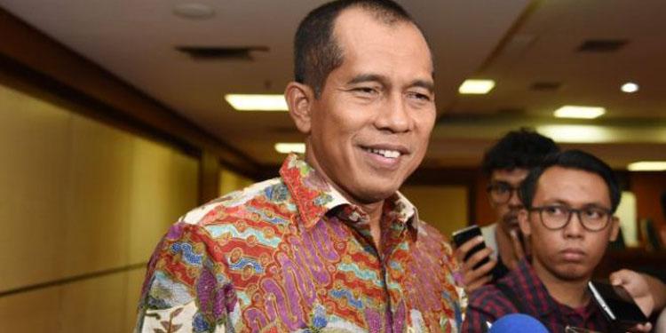 Ketua Komisi I DPR: Tangkap Pelaku dan Aktor Intelektual Kerusuhan di Papua