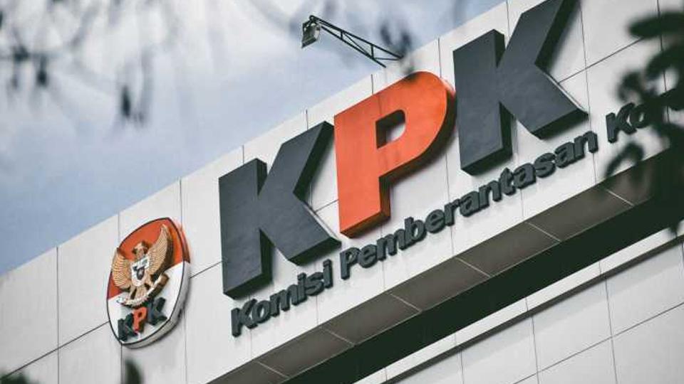 IPW Soroti Seleksi Capim KPK