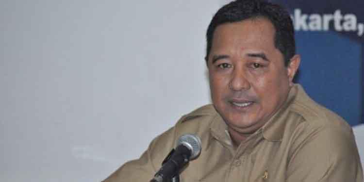 Kapuspen Kemendagri:  Ada 420.381 Ormas Terdaftar di Indonesia