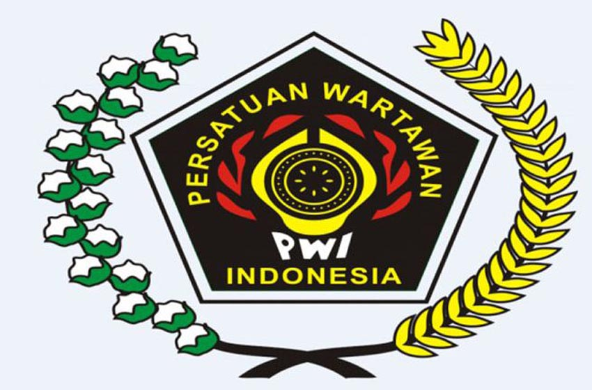 Catatan Akhir Tahun 2019 PWI:  Tegakkan Independensi dan Profesionalisme Pers