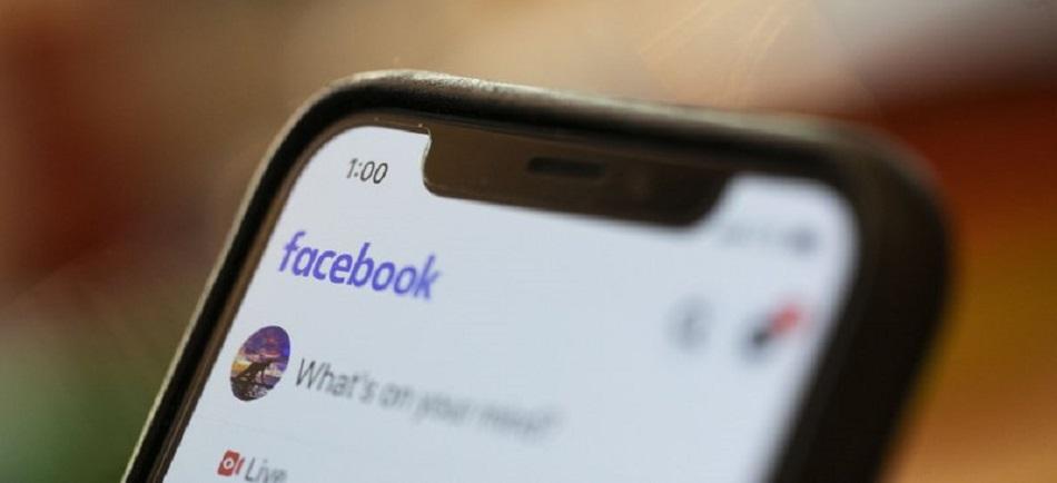 Data 267 Juta Pengguna Facebook Terpapar