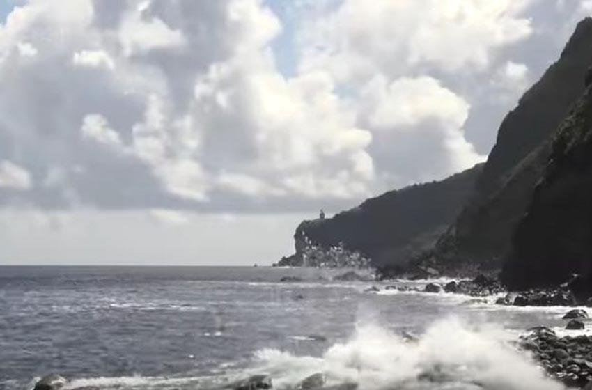 LIPI: Arus Laut Indonesia Ikut Tentukan Kondisi Iklim Global