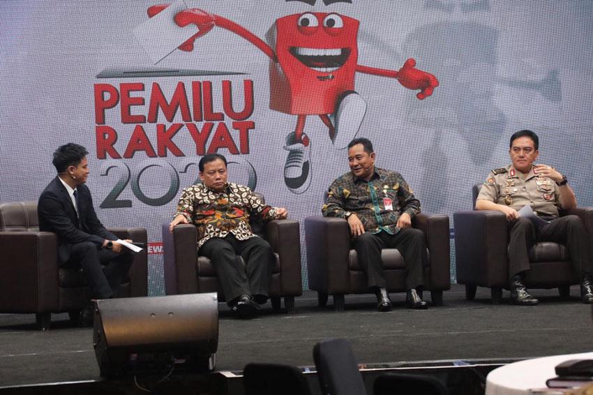 Pemilu Raykat–foto puspen kemendagri