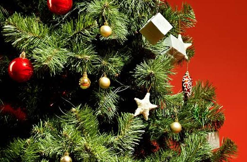 Refleksi Natal 2019, Kelahiran Harapan Bagi Semua Manusia