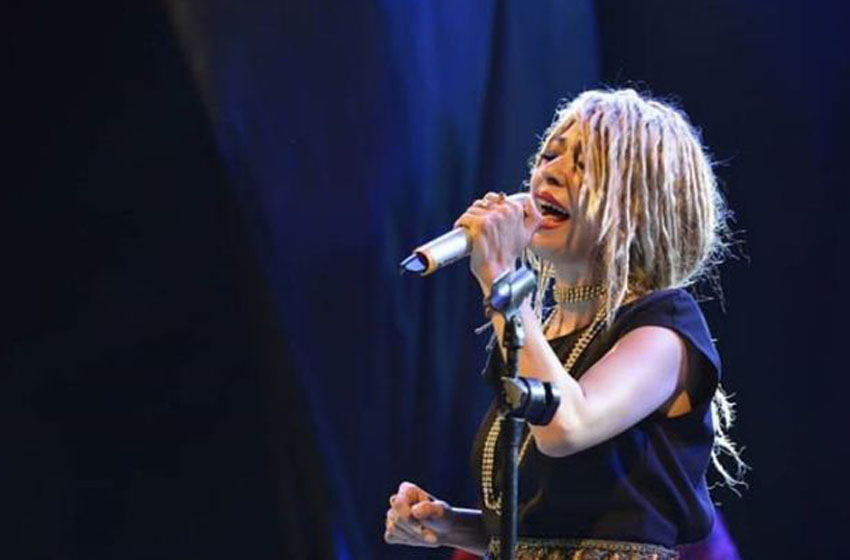 Jatiluhur Jazz Festival Sukses Meski Diguyur Hujan Lebat