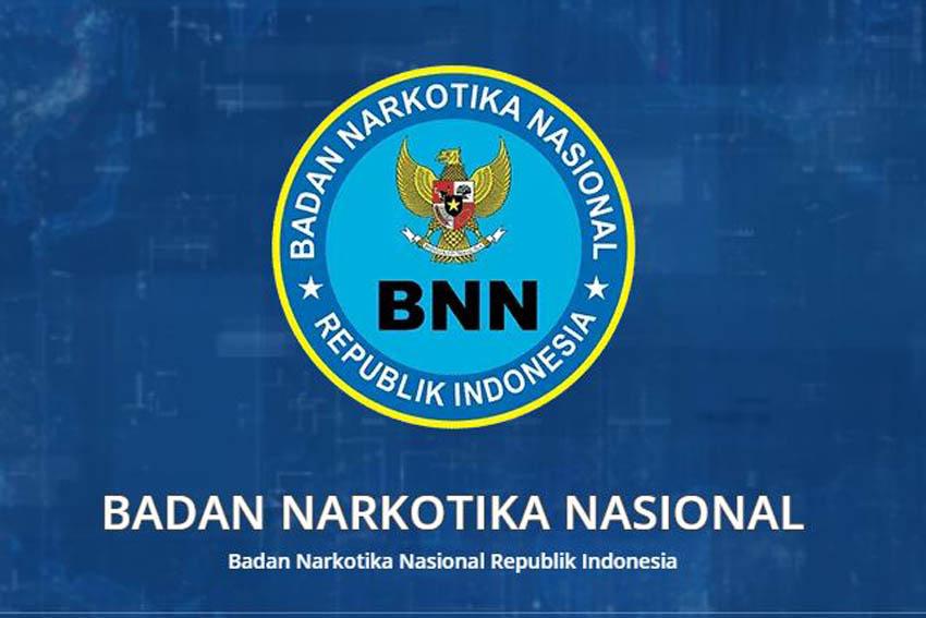 Berantas Narkoba, BNN Kerjasama dengan Penyedia Jaringan Telekomunikasi