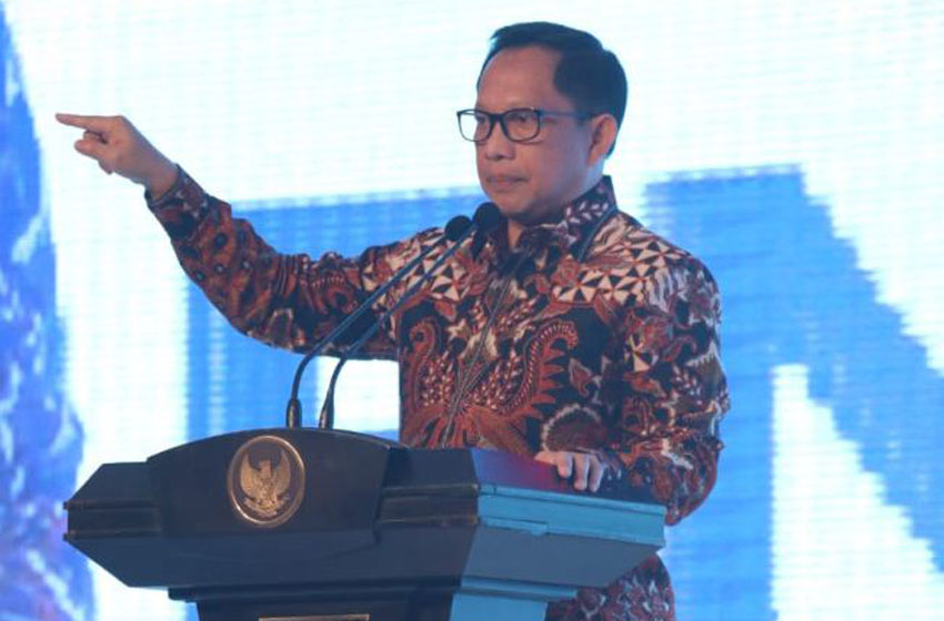 Ribetnya Urus Perizinan Usaha di Indonesia