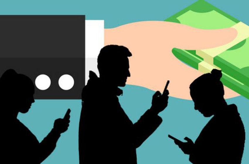 Waspada Penipuan Modus Donasi Covid 19 Atasnamakan Sestama BNPB
