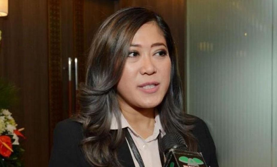 Dampak Corona, Meutya Hafid Minta Pemerintah Beri Insentif ke Perusahaan Pers