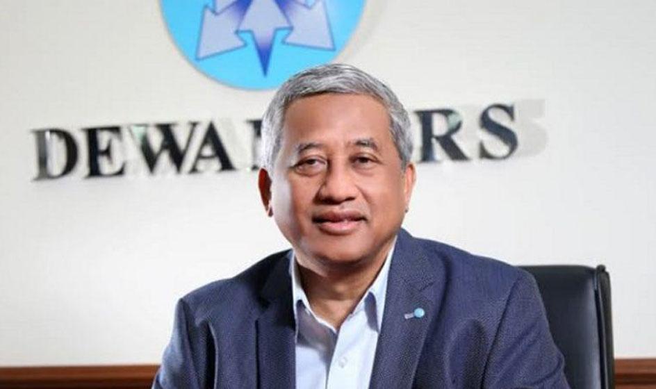 Dewan Pers Kritik Keras Komisi III DPR dan Menkumham Yasonna Laoly