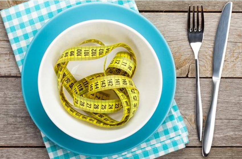 Manfaat Berpuasa untuk Kesehatan Tubuh