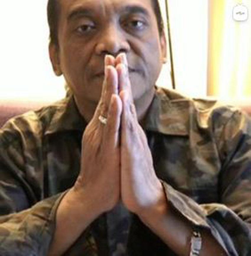 Dwiki Dharmawan: Musik Berbahasa Daerah Terlahir Kembali Berkat Didi Kempot