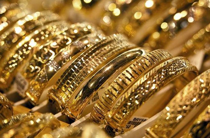 Perhiasan Dominasi Ekspor Jatim