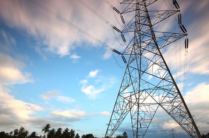 Ilustrasi listrik–foto istimewa