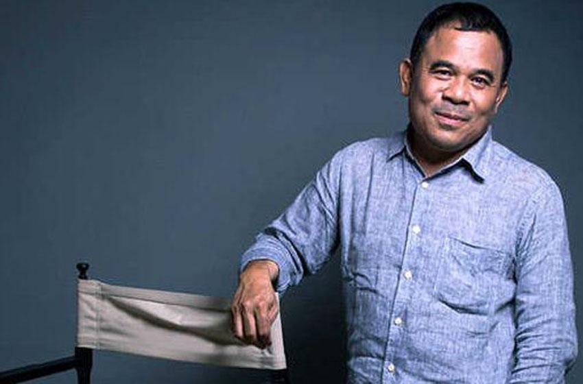 Perlu Dibangun Strategi Kebudayaan untuk Film di Indonesia