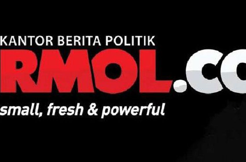 Serikat Eks Karyawan RMOL Adukan Nasib ke Dewan Pers dan Disnakertrans