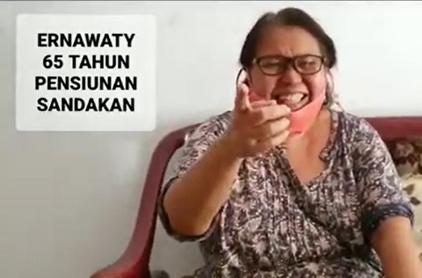 PKI? No Way!