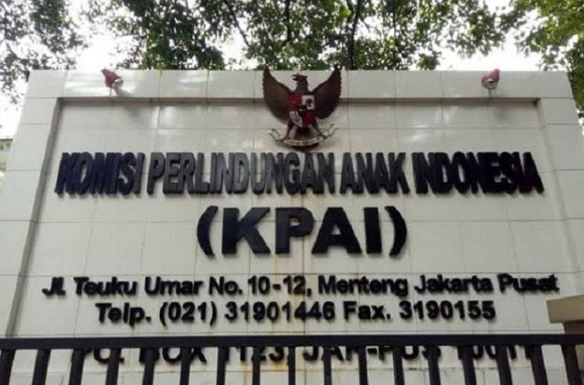 KPAI Sampaikan Pengaduan PPDB pada Inspektorat Jenderal Kemdikbud