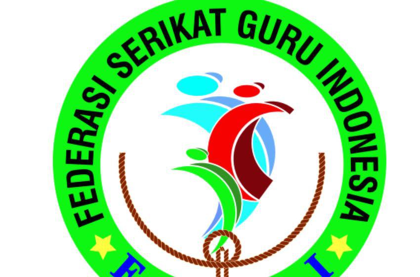 FSGI: Kemdikbud Lakukan Taktik 'Pemadam Kebakaran'