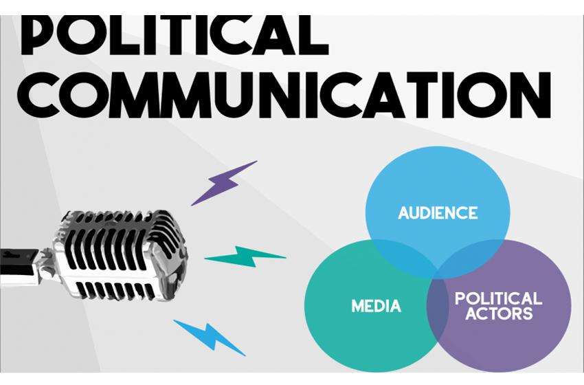 Pengaruh Komunikasi Politik di Pilkada 2020