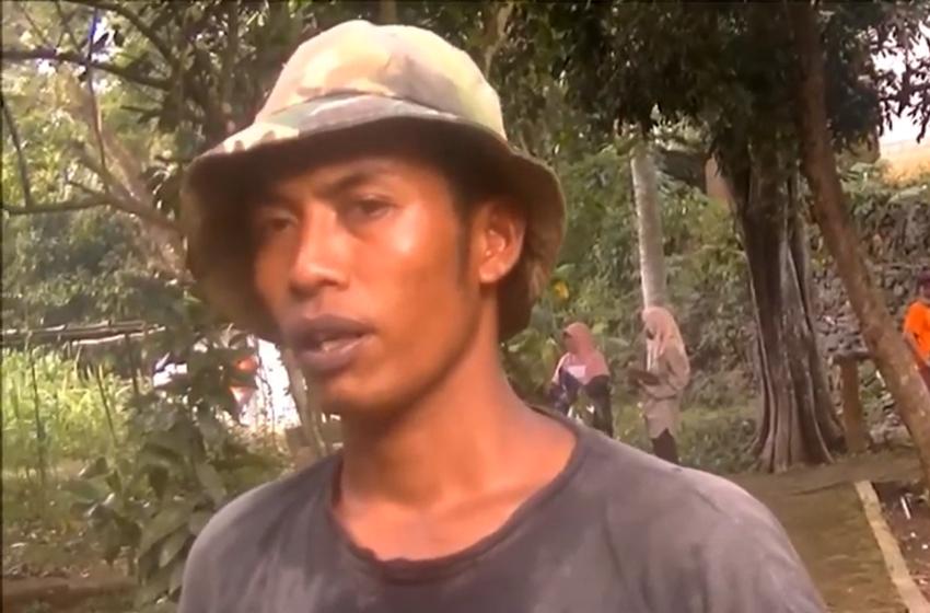 Bisnis Ayam Kampung, Prospek Cerah Untung Berlimpah