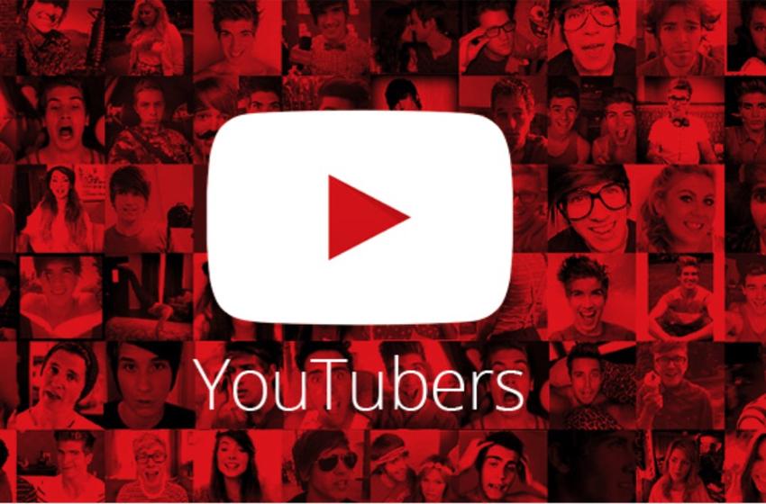 Menggugat Youtuber