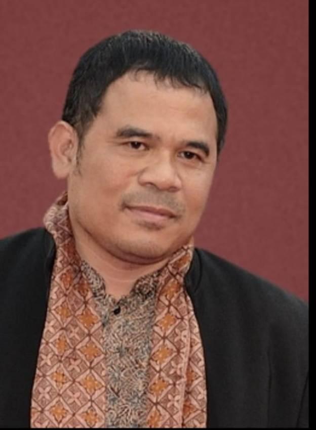 Seleksi Film Indonesia untuk Oscar 2021 Dimulai