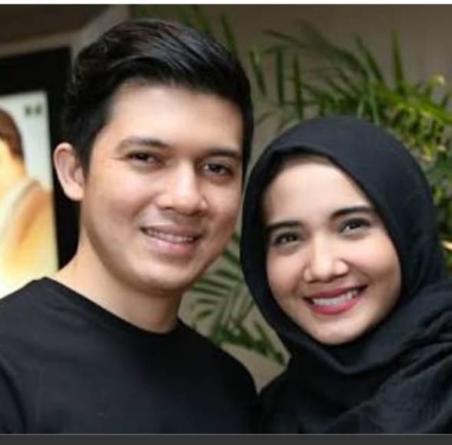 9 Tahun Menikah, Zaskia Sungkar Hamil lewat Proses Bayi Tabung