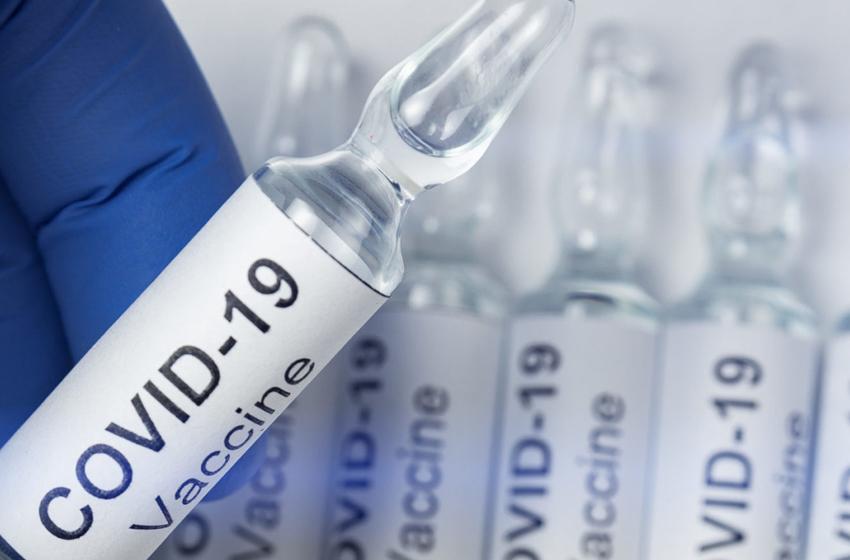 Presiden Bentuk Tim Percepatan Pengembangan Vaksin Covid-19