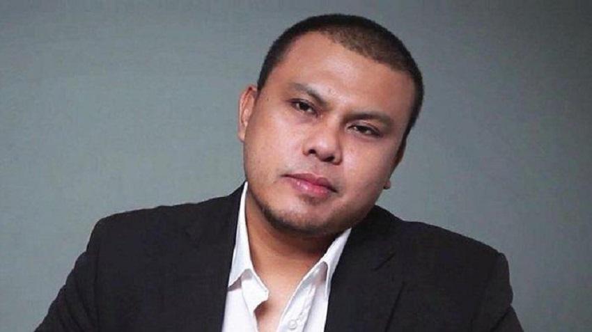 Film 'PTJ' Gaet 17 Nominasi FFI 2020, Tak ada Kasta Terendah
